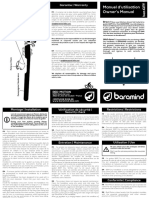 NoticeBAMCity.pdf