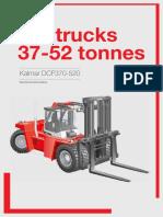 Technical brochure_ DCF370-520_EN.pdf