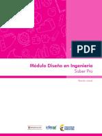 Marco de Referencia - Diseno en Ingenieria v2