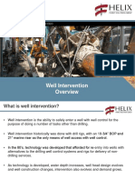 HLX_Q4000_Tour_2.pdf