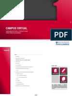 Campus Virtual Herramientas Para La Prod