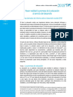 WDR2018ThemesSP