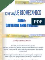 Marco Biomecanico.2.