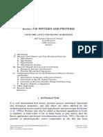 pihlanto2003.pdf