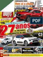 Autohoje - Nº 1410 (17 a 23 novembro 2016).pdf