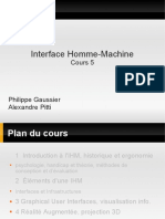 cours_IHM_M2_5_2013