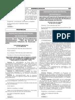 1570642-1 (1).pdf