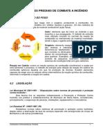 Unidade_6_Incendio.pdf