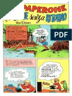 384.Zio Paperone e la palude senza ritorno.pdf
