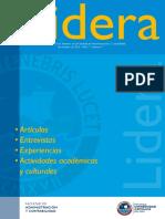 FACULTAD DE ADMINISTRACION Lidera-EdiciónES.pdf