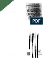 18 - SEVERINO_Antônio_Joaquim_Metodologia_Trabalho_Científico_2010.pdf