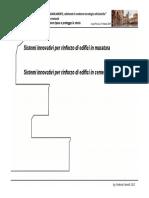 2016-10-27 Ascoli-Farinelli.pdf