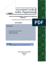 INFORME PRACTICO N° 02-ACUICULTURA