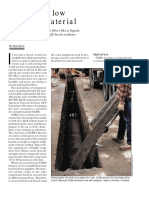 Concrete Construction Article PDF- Controlled Low-Strength Material.pdf