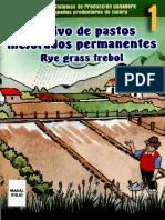CULTIVO DE PASTOS MEJORADOS.pdf