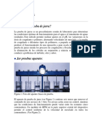 PRUEBA DE JARRAS.docx