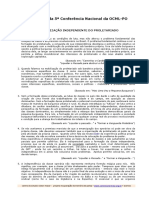 Resoluçoes-da-5a-conferencia-da-OCML.pdf