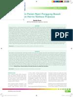 08_198Profi l Klinis Pasien Nyeri Punggung Bawah.pdf