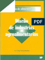 Deseño Industrias Agroalimentarias 2005.pdf
