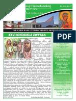 10.01. 2017 XVI Niedziela Zwykła internet.pdf