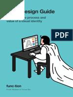 Logo Design Guide