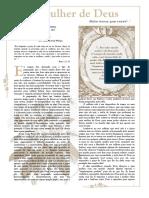 livro-ebook-a-mulher-de-deus.pdf