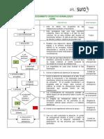 PON_Sismo.pdf