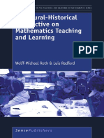 Wolff-Michael_Roth,_Luis_Radford_A_Cultural-Historical_Perspective_on_Mathematics_Teaching_and_Learning.pdf