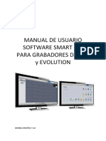Manual Usuario Smartpss