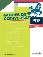 Frasario ITA-FRANCESE Definitivo