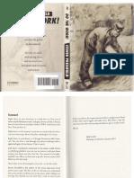 Steven Pressfield Do the Work  .pdf