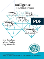 Swarm Intelligence - From Natural to Artificial Systems.pdf