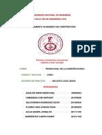 MURO ANCLADOteoria.pdf