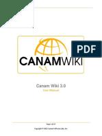 OwnersManual_CanamWiki3