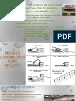 PROCESO CONSTRUCTIVO MURO ANCLADO.pdf