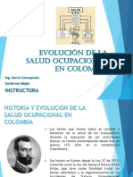 03 MODULO Historia SO Colombia