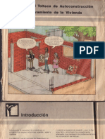 1. Autoconstrucción y Mejoramiento de la Vivienda (TOLTECA).pdf