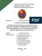 274133006-Proyecto-de-Innovacion-Pedagogica.docx