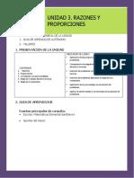 328058084-Razones-y-Proporciones.docx