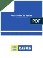 pcr-manual-de-identidade-visual-130522214233-phpapp01.pdf