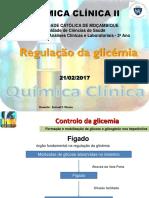 Regulacao Da Glicose-2