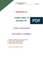 Trabajo 1 - Unidad 1 - Elasticidad - Grupo B.docx
