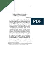 3Concept of Language - Roshan Ara.pdf