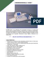 71474902-ERBA-CHEM-7.pdf