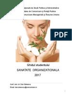 sanatate ghid 2017.doc