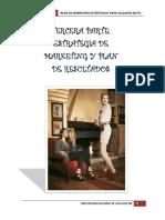 79_PDFsam_172605189-Mercado-de-Calzado-Bata.pdf