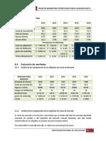 82 PDFsam 172605189 Mercado de Calzado Bata