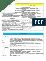 Material Direito Do Trabalho i 2017.02