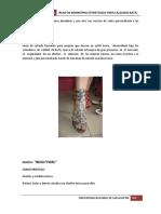 103_PDFsam_172605189-Mercado-de-Calzado-Bata.pdf