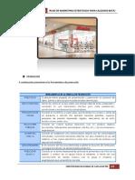 109_PDFsam_172605189-Mercado-de-Calzado-Bata.pdf